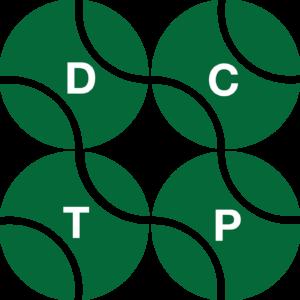 DCTP - Logo