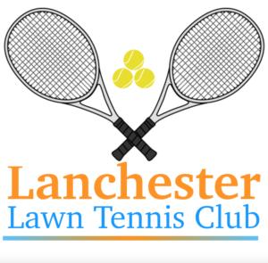 Lanchester LTC