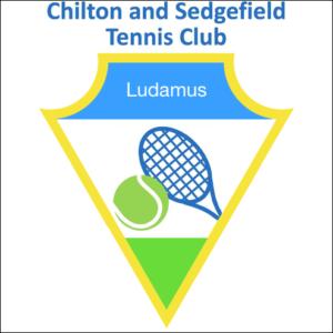 Chilton, Sedgefield TC