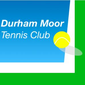 Durham Moor TC