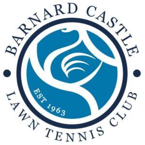 Barnard Castle LTC